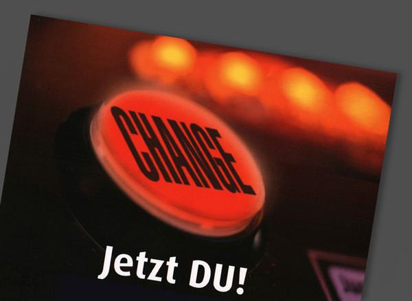 Spielsucht Aschaffenburg